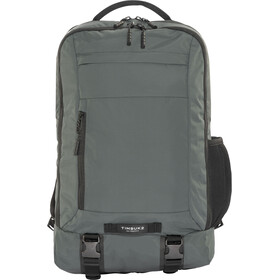 Timbuk2 The Authority reppu , harmaa